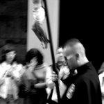 image processione-s-firmina1-jpg