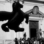 image processione-s-firmina2-jpg