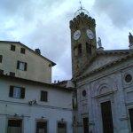 image piazza-di-po99ibonsi-jpg