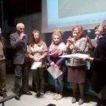 image premiazione-liceo-rinaldini-dicembre-2014-jpg